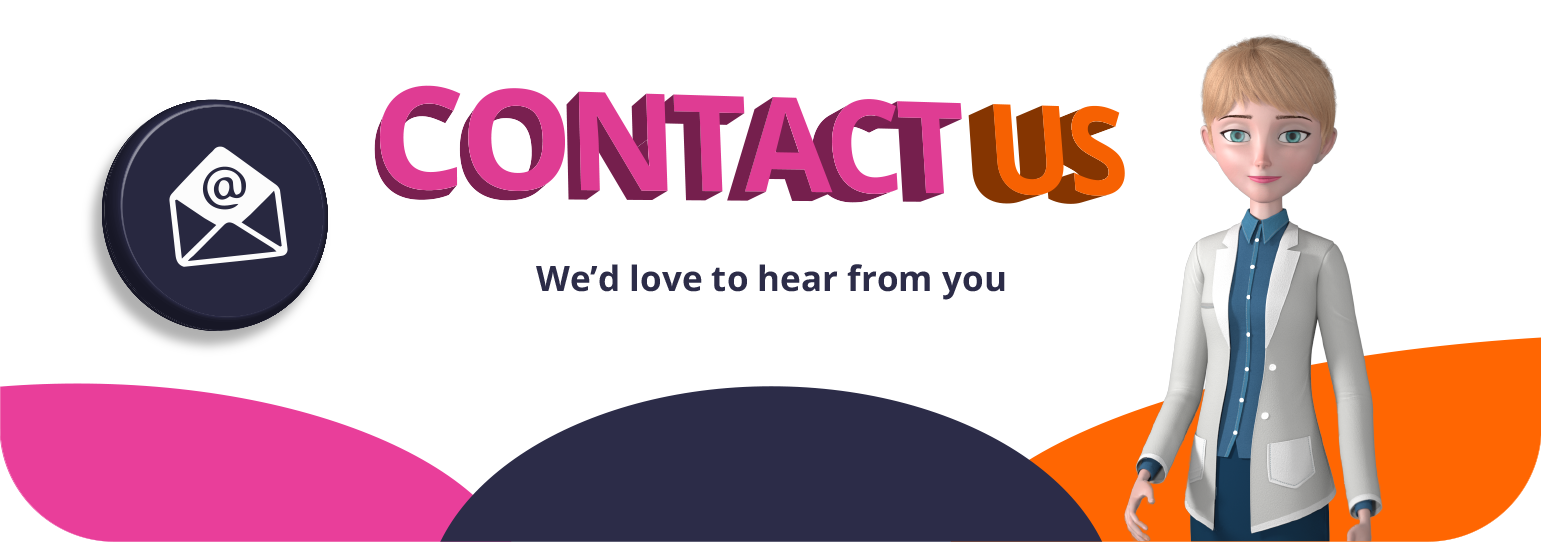 Contact Us Banner v3